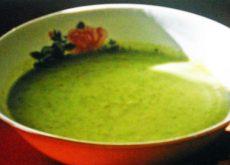 supa-crema-de-broccoli-de-la-8-luni.jpg