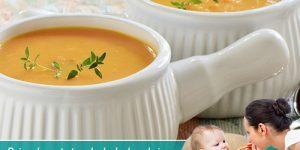 supa-crema-de-cartofi-dulci-pentru-bebelusi-de-la-7-8-luni.jpg