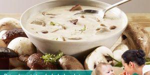 supa-crema-de-ciuperci-pentru-copii.jpg