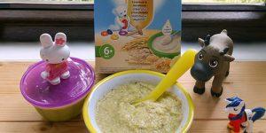 supa-crema-de-dovlecel-cu-cereale-pentru-bebelusi-de-la-8-10-luni.jpg
