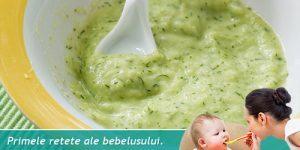 supa-crema-de-fasole-verde-si-dovlecel-pentru-bebelusi-de-la-8-10-luni.jpg