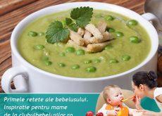 supa-crema-de-fenicul-si-mazare-pentru-bebelusi-de-la-8-10-luni.jpg