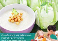 supa-crema-de-gulie-pentru-bebelusi-de-la-10-12-luni.jpg
