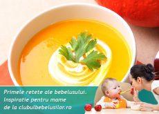 supa-crema-de-morcov-si-pastarnac-pentru-bebelusi-de-la-7-8-luni.jpg