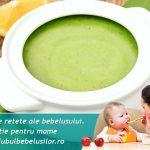 supa-crema-de-spanac-pentru-bebelusi-de-la-10-12-luni.jpg