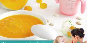 supa-de-dovleac-pentru-copii-de-la-1-an.jpg