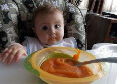 supa-de-legume-pentru-bebelusi-de-la-6-7-luni.jpg