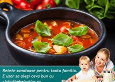 supa-minestrone-pentru-copii-de-la-3-ani.jpg