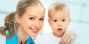 suplimentele-de-vitamine-si-minerale-la-copii-cum-si-cand-se-administreaza-fierul-calciul-si-vitamina-d-la-bebelusi.jpg