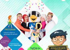 teatru-muzical-cu-trupa-pam-pam-jocuri-si-concursuri-interactive-workshop-uri-pentru-copii