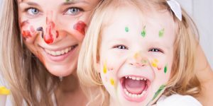 testul-culorilor-luscher-si-personalitatea-copilului.jpg