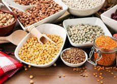 timpul-de-inmuiere-si-germinare-la-seminte-nuci-cereale-si-boabe.jpg