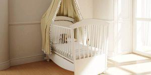 tipuri-de-saltele-pentru-patul-bebelusului-avantaje-si-dezavantaje.jpg