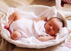 topul-cumparaturilor-inutile-pentru-bebelusi.jpg