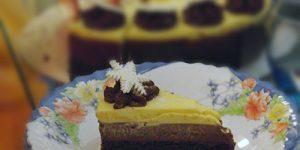 tort-mousse-de-ciocolata.jpg