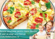 tortilla-bebelusului-dupa-1-an.jpg