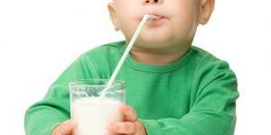 tot-ce-trebuie-sa-stii-despre-lapte-si-hormonul-de-crestere-bovin.jpg