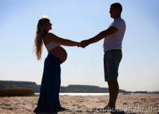 tratarea-infertilitatii-feminine.jpg