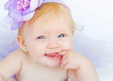 trebuie-sa-ne-ingrijoreze-pasta-de-dinti-cu-fluor-pentru-copii.jpg