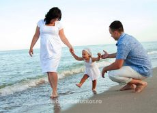 vacanta-la-mare-pe-litoralul-romanesc-destinatii-recomandate-pentru-familiile-cu-copii.jpg