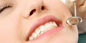 vizita-la-dentist-in-timpul-sarcinii.jpg