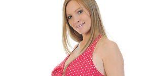 vopsirea-parului-in-timpul-sarcinii.jpg