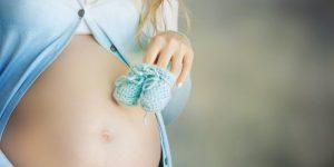 despre sarcina