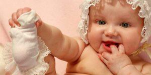 filmulete bebelusi