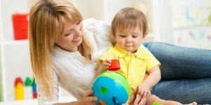 dezvoltare copii 1-3 ani