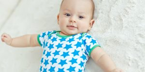 pentru bebelusi