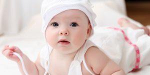 Totul despre bebelusi