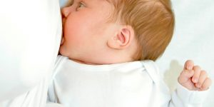 bebelusi alaptati la san