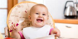 Dezvoltare bebe 25-28 saptamani