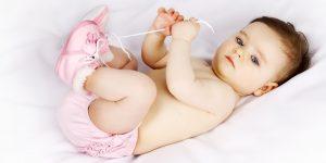 Dezvoltare bebe 29-32 saptamani