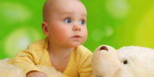 Dezvoltare bebe 37-40 saptamani
