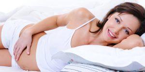 ce semne te pot trimite să faci un test de sarcină