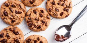 biscuiti de casa copii