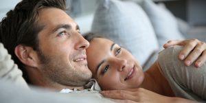 Conceptia si fertilitatea cuplului