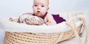 Tratarea infertilitatii