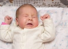 calmare colici bebelus probiotice