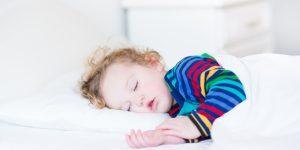 imunitatea copilului