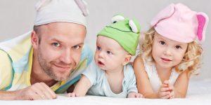 evenimente parinti si copii