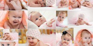 bebelus primul an