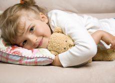 la copii infecția cu Helicobacter Pylori