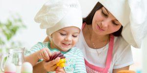 tiramisu pentru copii
