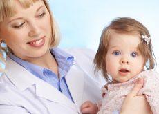Autovaccinul sau injecția cu microbi proprii