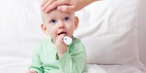 să-i faci copilului tău vaccinul antigripal