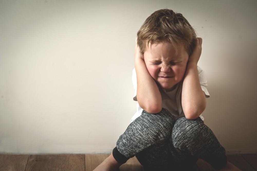 autismul la copii care sunt semnele