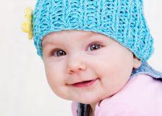 Alimentația corectă a copiilor iarna