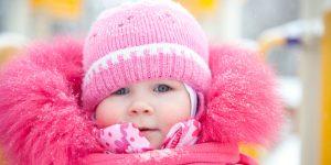 iarna anotimpul temerilor sau a incidentelor